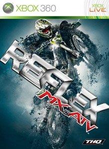 MX vs ATV Alive £1.99, MX vs ATV Reflex £2.49 with Xbox Gold (+ more)