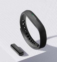 Fitbit FLEX 2 £43 @ Sainsbury's for first time customers (using code) inc. home delivery