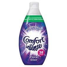 Comfort Intense Flora 38 Wash £1.85 @ wilkos