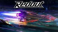[steam] Redout £13.49(12.82 with code) @ bundlestars