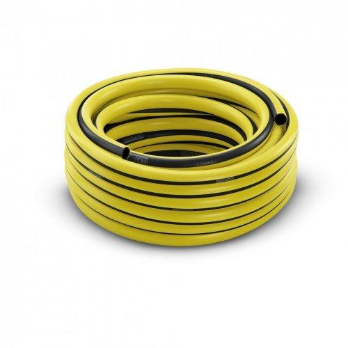 Karcher hose 20m £9 @ Amazon (Prime Exclusive)