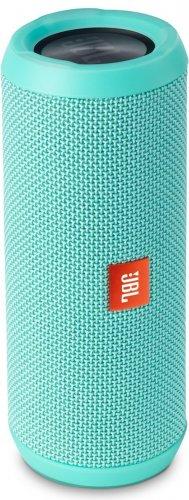 JBL Flip 3 Bluetooth Portable Stereo Speaker for £59.99 at Amazon
