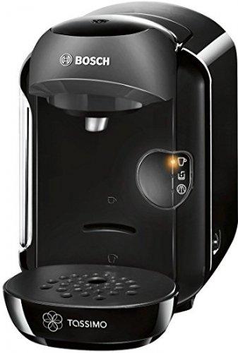 Bosch Tassimo Vivy Hot Drinks and Coffee Machine, 1300 W - Black x09£39.95 @ Amazon
