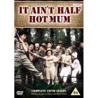 It Ain't Half Hot Mum - Series 5 £7.97 @ Amazon