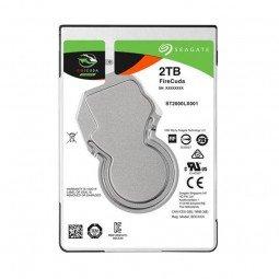 Seagate hard drives on sale @ Overclockers