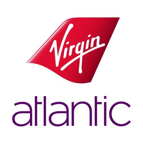 Virgin Atlantic Easter Sale - London to New York / Boston RTN £399 - St Lucia £479 - Hong Kong £449 - Live Midnight @ Virgin Atlantic