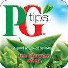 PG TIPS Pyramid Tea bags 240 HALF PRICE only £2.17 @ Morrisons