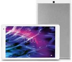 MEDION LIFETAB Tablet P10505, 128 GB - £215.95 Delivered @ Medion