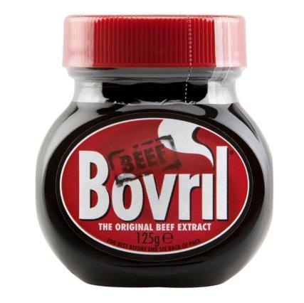Bovril 125g for £1.39 @ B&M
