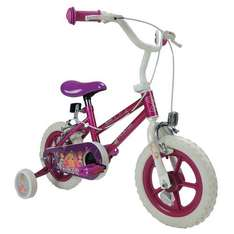"12"" Ballerina Bike £39.99 @ toys r us"