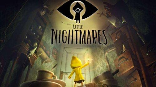 [GOG] Little Nightmares Plus INSIDE - £15.99 (GOG)