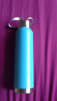 Thermos Flask £3.99 instore @ Lidl