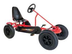 DINO SPRINT ADULT GO KART, COMMUTE IN STYLE, £389 DELIVERED @gokarts4u