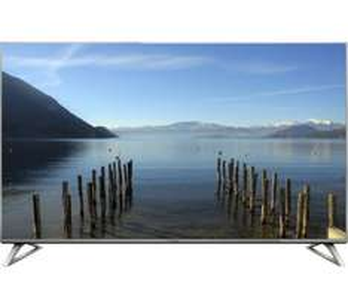 Panasonic TX-50DX700B 50inch SMART 4K  HDR LED TV - Refurbished  £429.99  Panasonic eBay Outlet