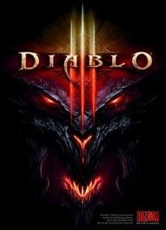 Diablo III: Reaper of Souls – Ultimate Evil Edition, Xbox One £19.80 @ Micorsoft