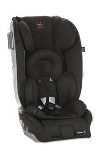 Diono Radian 5 Group 0/1/2 car seat £151.78 @ Amazon