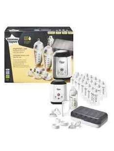 tommee tippee express and go @ very