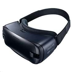 Samsung Gear Gen 2 Virtual Reality Headset £45.99 Sold by Othocity and Fulfilled by Amazon