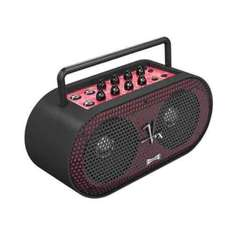 Vox Soundbox Mini Multipurpose Amplifier and Portable Speaker £99.00 + £4.99 delivery @ Gear4Music
