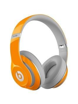 Beats Studio 2.0 Over Ear Headphones £99.99 - Very