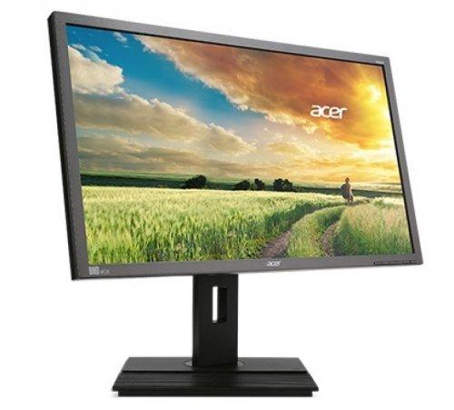 """Acer B276HK 27"""" IPS 4K UHD Monitor £349.97 @ eBuyer"""