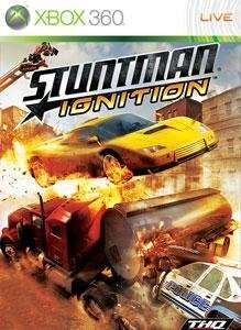 [Xbox One BC/Xbox 360] Stuntman: Ignition - £2.39 @ xbox.com (Deals with Gold, 80% off) - plus DLC for £1.35