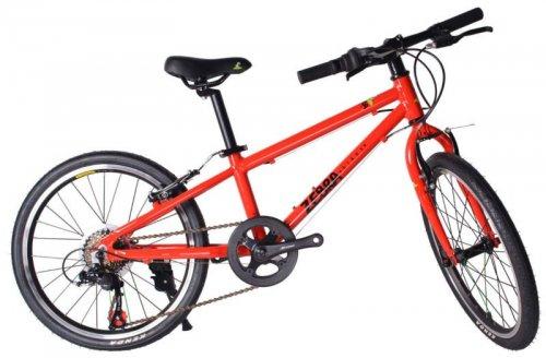 Lightweight kids bike £139.99 ebay /  buydirectltd