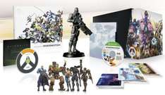 Overwatch Collectors Edition - £59.99 - GAME (XB1)
