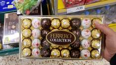 huge chocolate reduction in tesco from £10 to   £0.60 instore