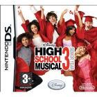 High School Musical 3: Senior Year (Nintendo DS) £18.98 at Amazon