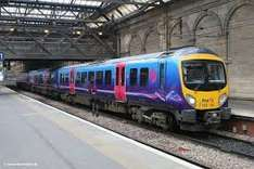 transpennine express discount code eg A single from York to Durham can be as cheap as £3.45