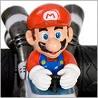 expired - Today's Firebox Festive Frenzy is: Mario Kart Go! - Save 40% Now £29.95 - @ Firebox + 10% Quidco !!