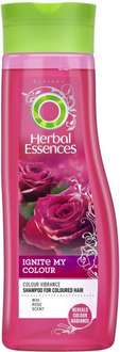 Herbal Essences Ignite My Colour Shampoo (200ml) was £2.29 now £1.00 (Rollback Deal) @ Asda