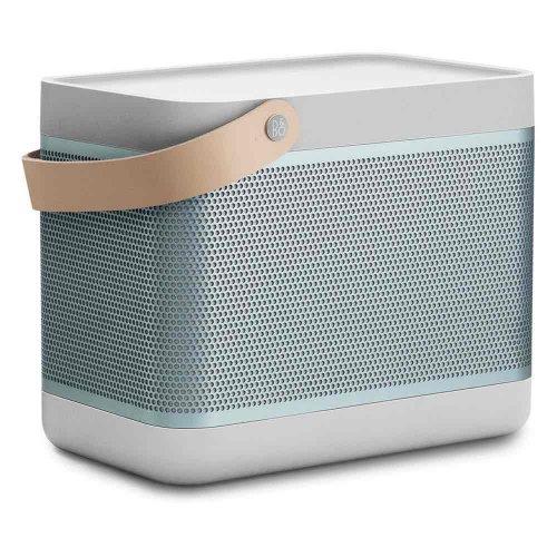 Bang and olufsen Beolit 15 Bluetooth Speaker  refurb £199 @ Beoplay eBay