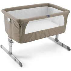 Double discount applying on orders over £100 using code eg Chicco Next to me was £188.99 now £148.99 delivered with discount & code more in post @ Babies R Us
