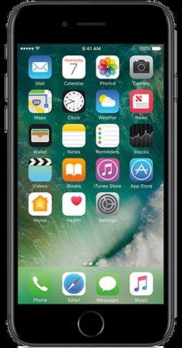 Apple IPhone 7 32GB EE 2GB DATA, UNLTD MINS, UNLTD TEXTS £175 upfront, £20.99pm - £678.76 @ Mobiles.co.uk
