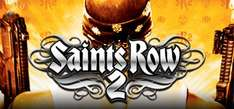 [Steam] Saints Row 2 - Free - Steam Store