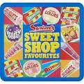 Sweet shop favourites £1 instore @ Tesco - Pontefract