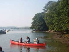 £30pppn with Real Family Holidays PLUS 10% off bookings for Pembrokeshire