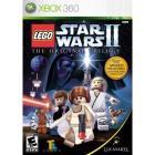Lego Star Wars II: The original Trilogy (Xbox 360) £8.99 @ Shopto