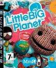 little big planet £28.99 (PS3) @ Argos - £26 from PC world with 110% price match