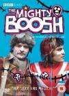 The Mighty Boosh - Complete Series 1 DVD - £6.00 @ Woolworths