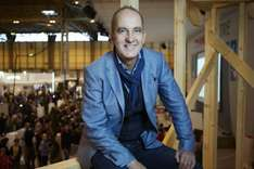 Grand Designs Live - Free Tickets - Still valid for this week