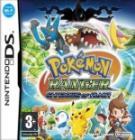 Pokemon Ranger Shadows of Almia On Ds £20.49 @ Cd Wow