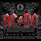 New AC/DC Black Ice Album Listen To All Tracks For Free!