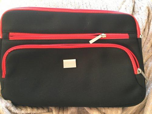 """GRIFFIN 10.1"""" tablet case £1 instore @ Poundland"""