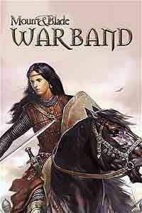 Mount and Blade Xbox One £8 @ Microsoft