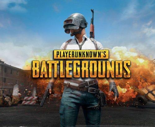 PLAYERUNKNOWN'S BATTLEGROUNDS (PC - Steam) - £20.24 (w/ Code) @ Green Man Gaming