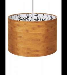 Lighting 20% off at check out - including sales items! @ asda direct. Items from £8.00