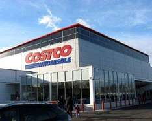Costco Gateshead Fuel Bargain - Premium Diesel / Regular Unleaded only 109.9p / Litre